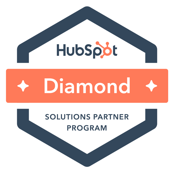 Mia-HubSpot-Diamond-Partner